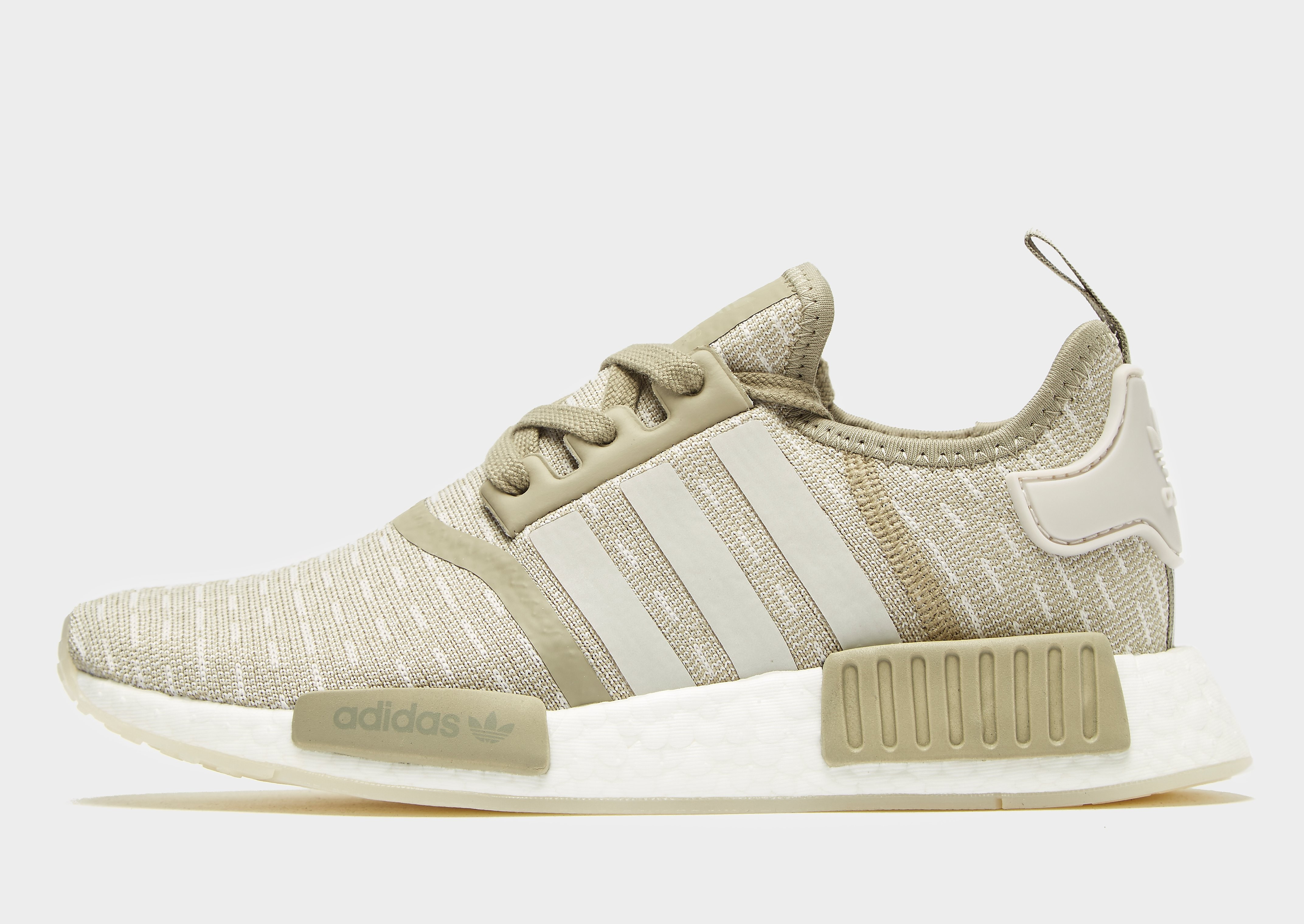 adidas NMD_R1 Femme - Only at JD -
