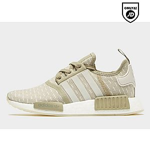 adidas NMD_R1 Femme - Only at JD - Acheter Pas Cher Abordable YZrkEjfGM8