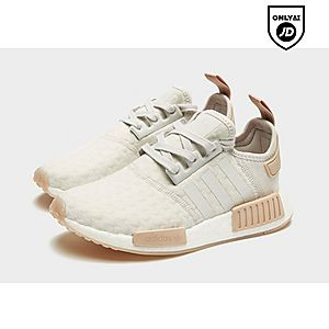 adidas Originals NMD R1 Women s adidas Originals NMD R1 Women s 9b32d8345
