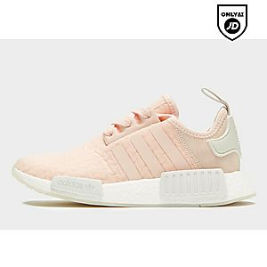 adidas Originals NMD_R1 Women's ...