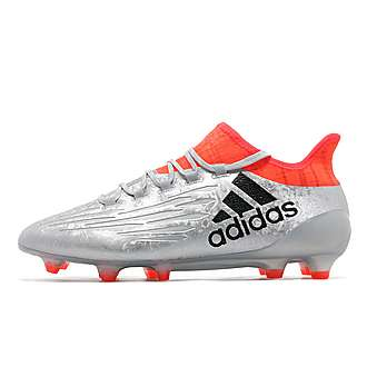 adidas X 16.1 Firm Ground PRE ORDER