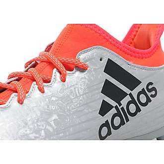 adidas X 16.3 Firm Ground PRE ORDER