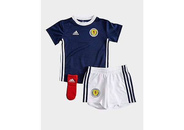 8456d9606 adidas Scotland 2018 19 Home Kit Infant - Navy - Kids - £35.00 - Bullring    Grand Central