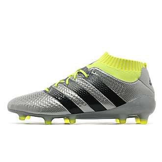 adidas Ace 16.1 Primeknit Firm Ground