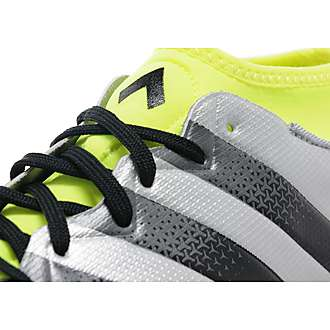 adidas Ace Primemesh 16.3 Turf