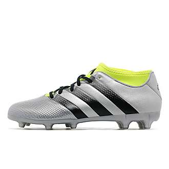 adidas Ace Primemesh 16.3 Firm Ground