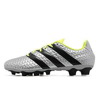 adidas Ace 16.4 Firm Ground