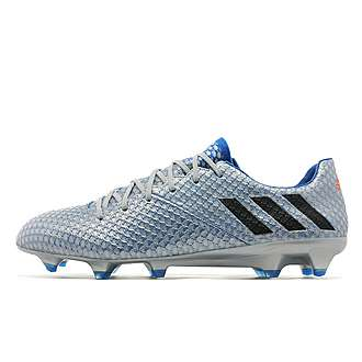 adidas Messi 16.1 Firm Ground PRE ORDER