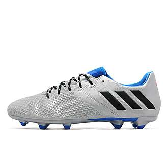 adidas Messi 16.3 Firm Ground PRE ORDER
