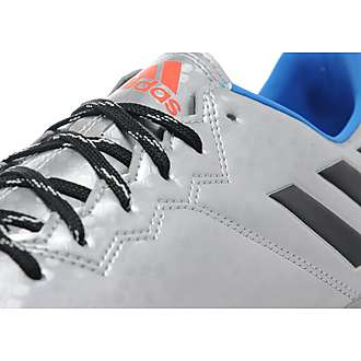adidas Messi 16.4 Firm Ground