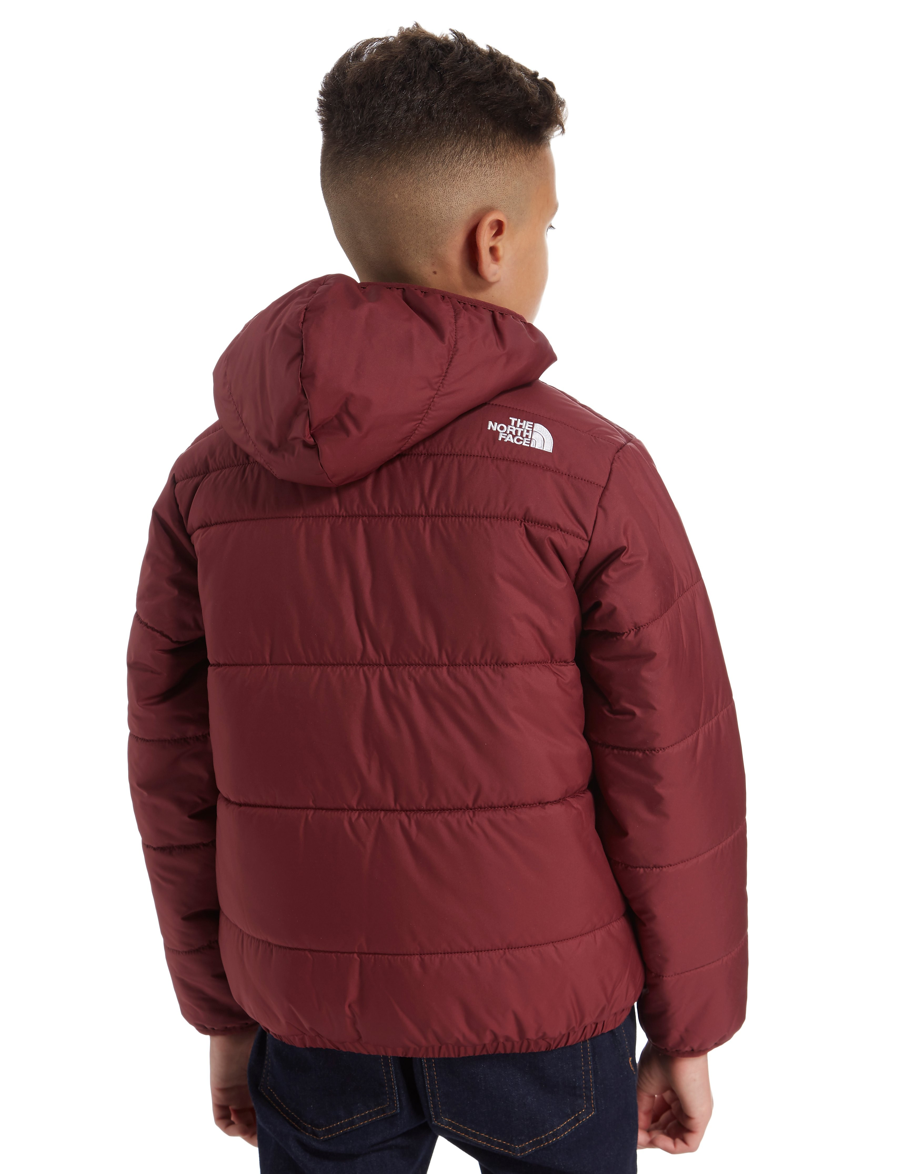 The North Face Perrito Wendejacke – Kinder