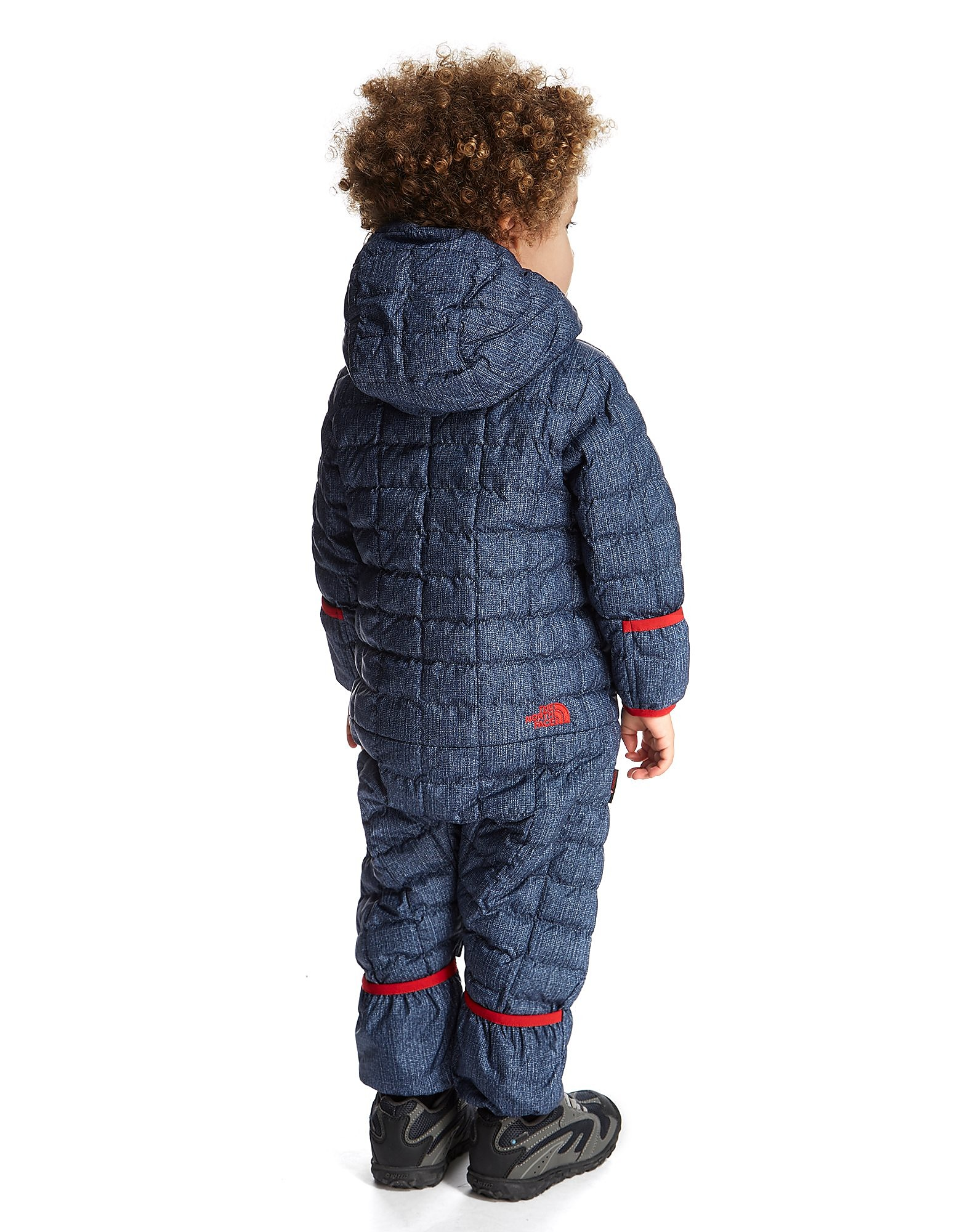 The North Face Thermoball Suit Infant