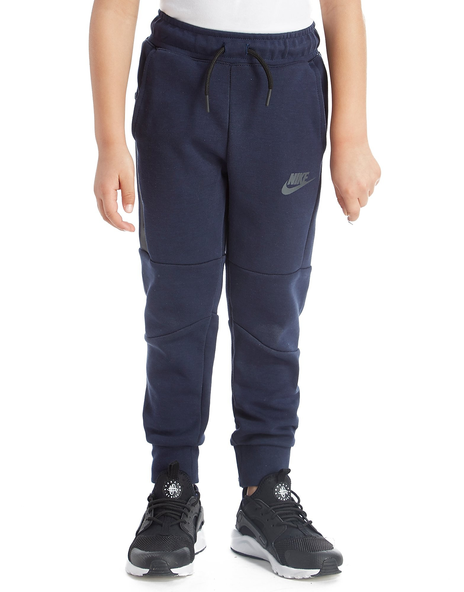 Nike pantalón Tech Fleece infantil