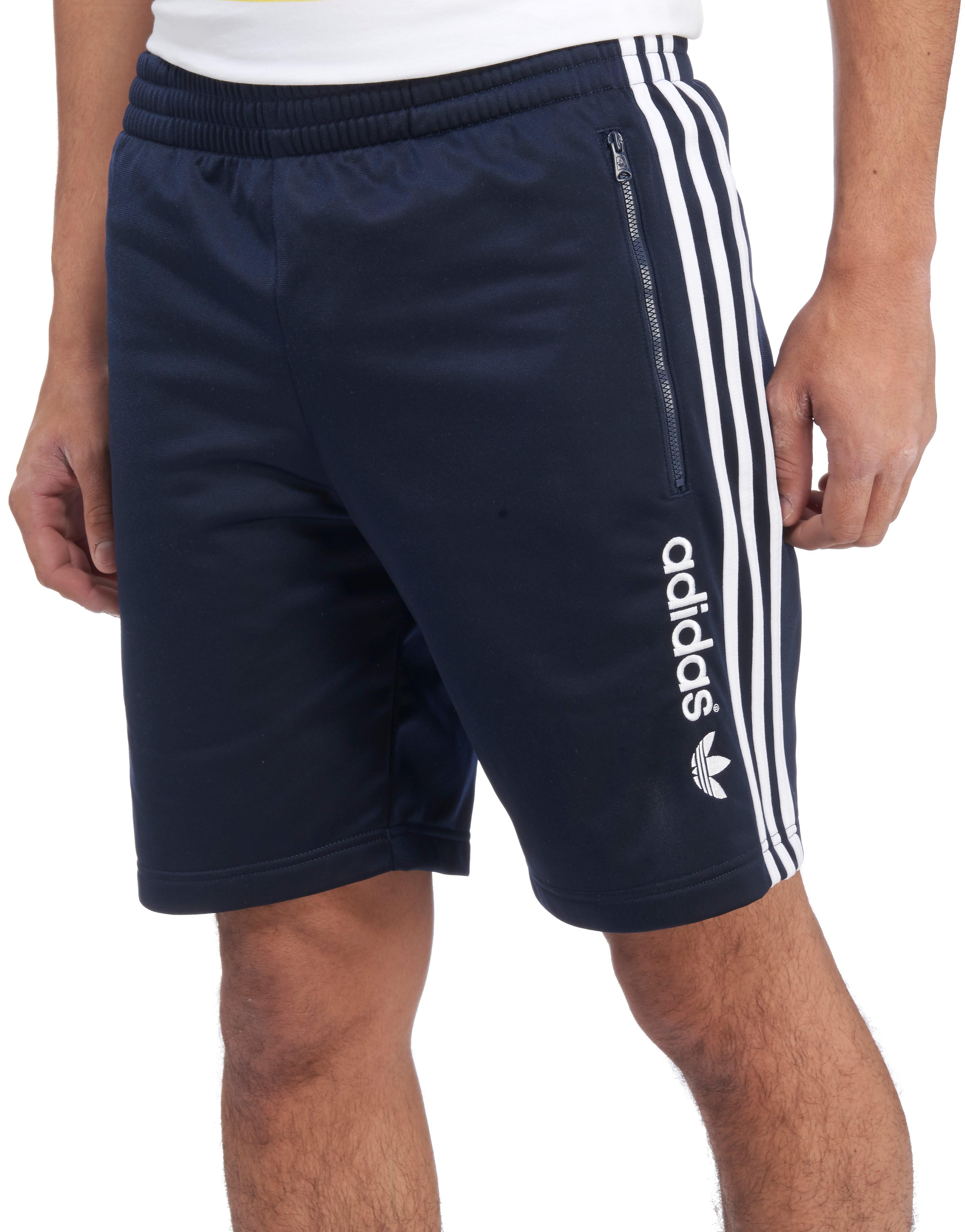 adidas Originals Firebird Shorts
