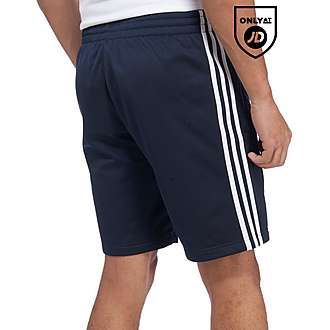 adidas Originals Firebird Shorts