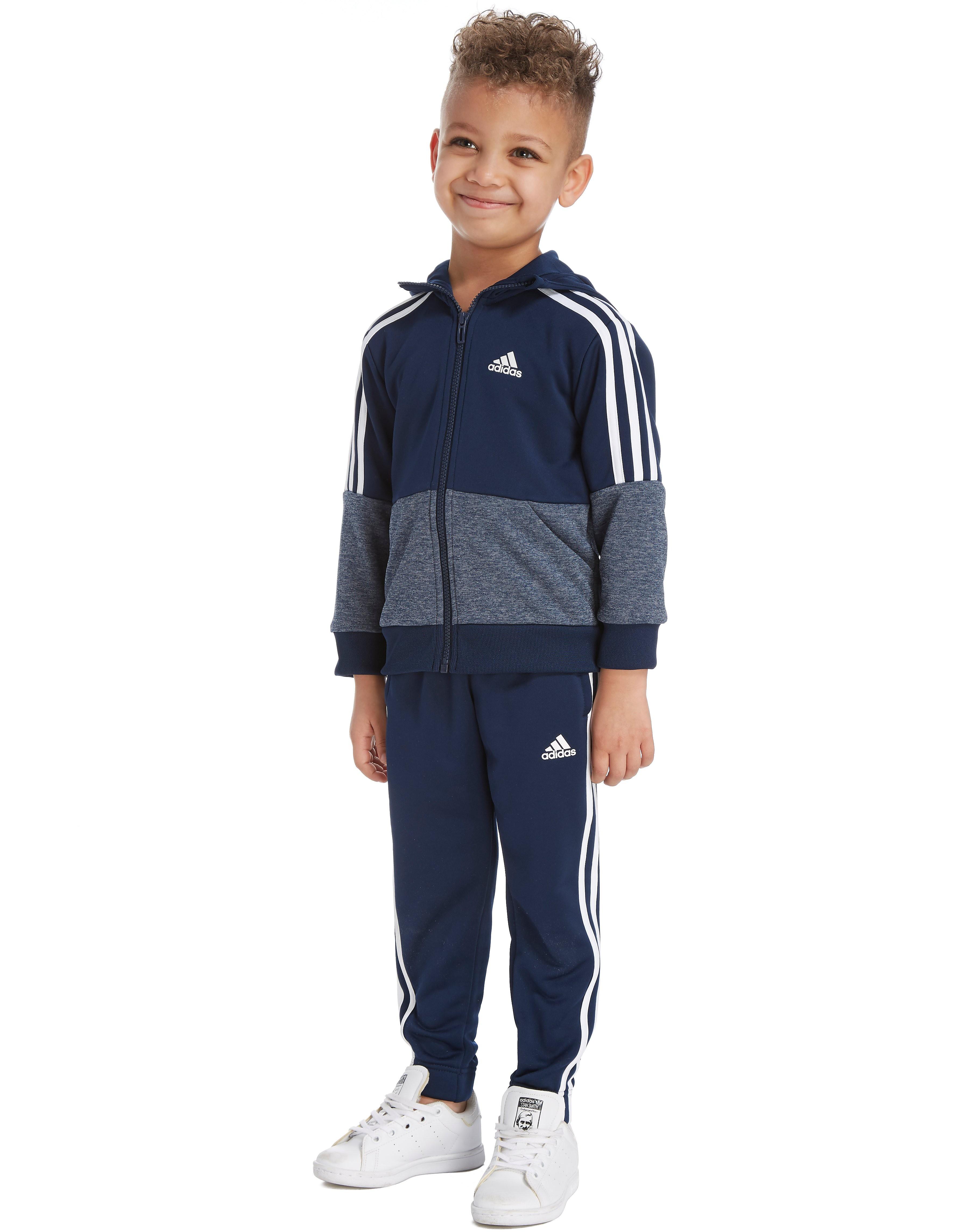 adidas Poly Suit Children