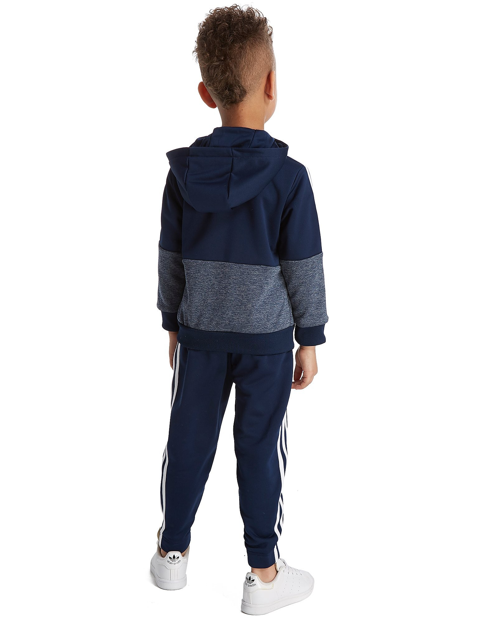 adidas Poly Suit Children