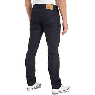 Jack & Jones Original Ben Skinny Fit Jeans - Regular
