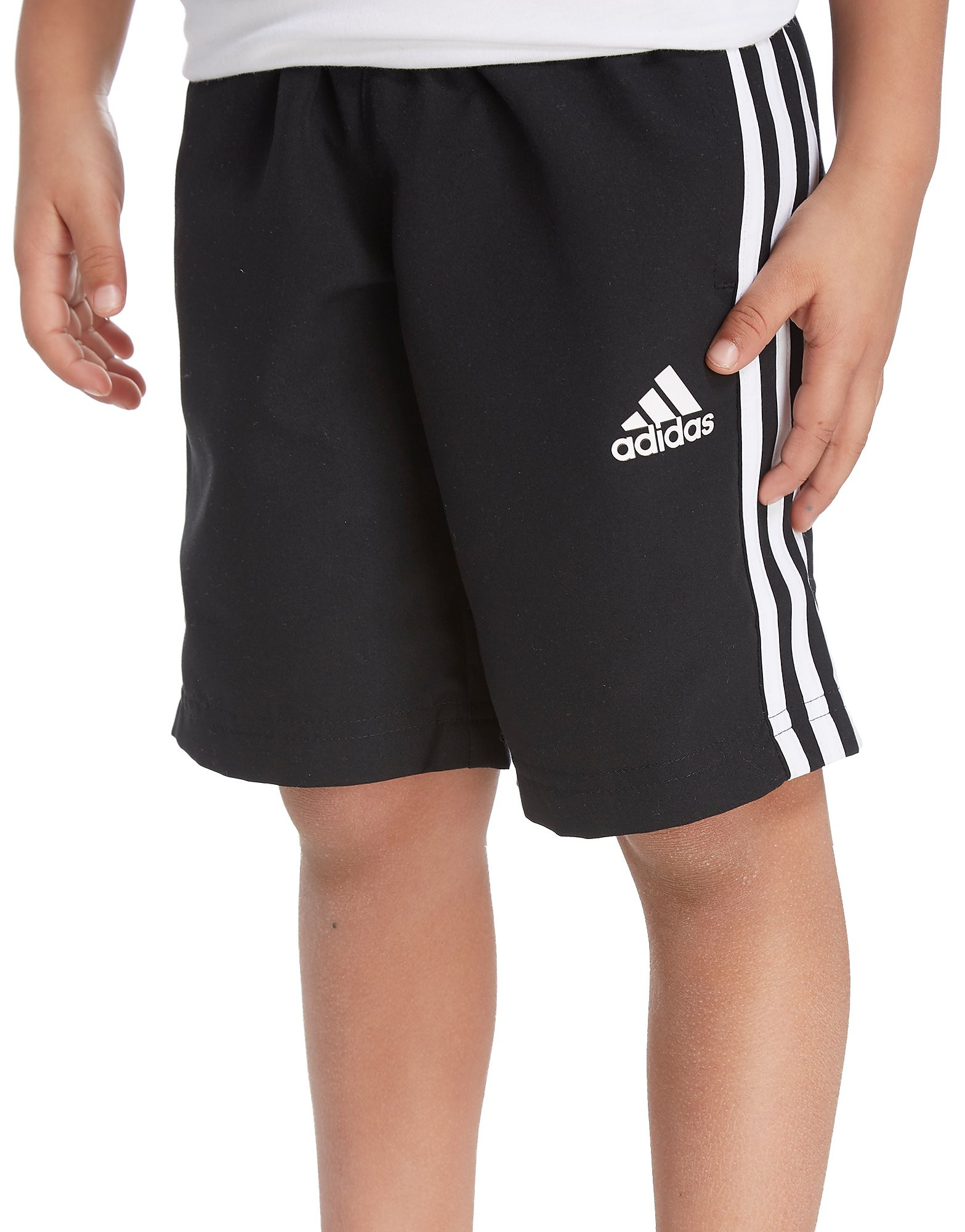 adidas Woven Shorts Children