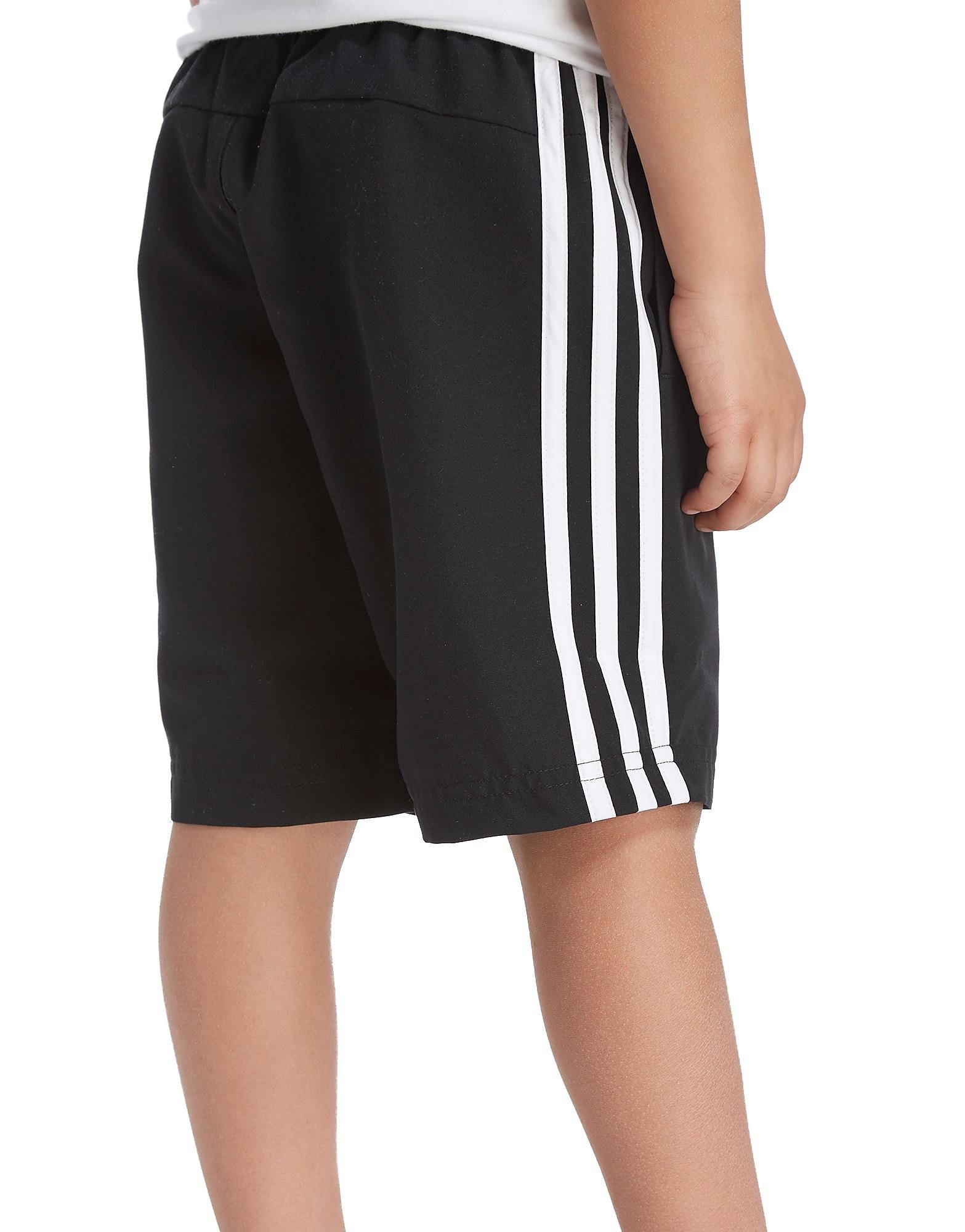 adidas Woven Shorts Children