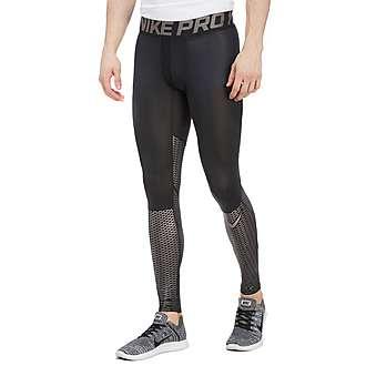 Nike Pro Hypercool Max Tights