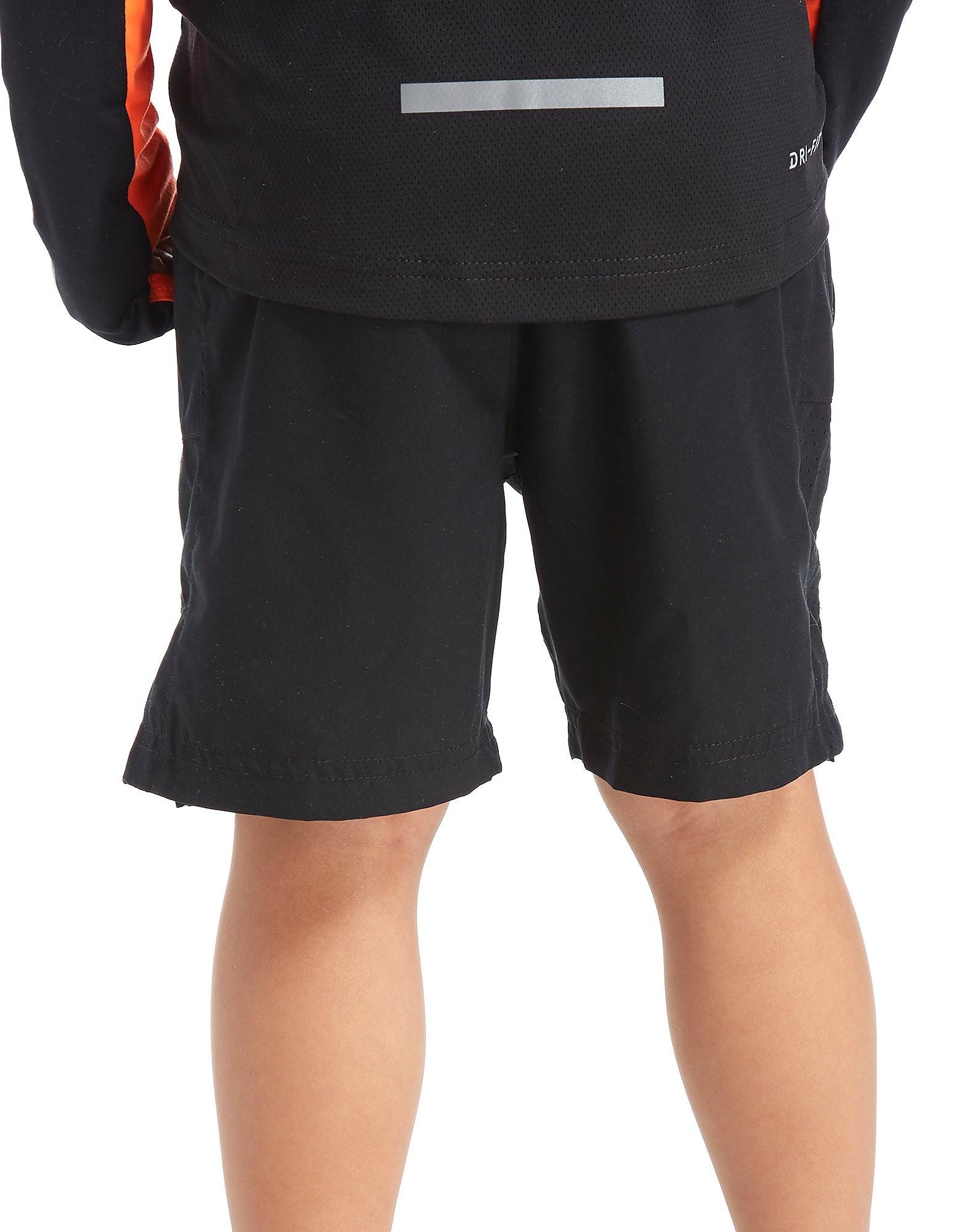 Nike Short Woven Running Enfant
