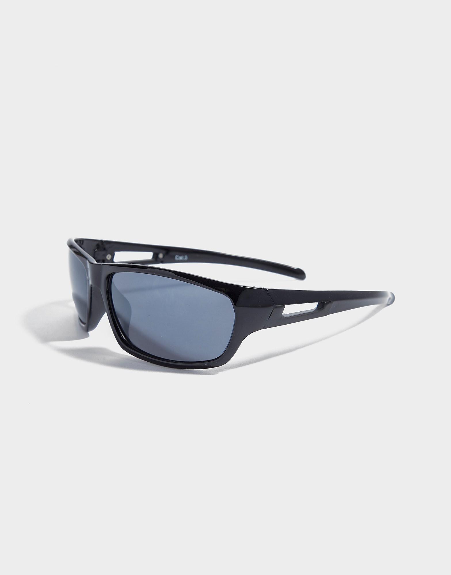 Brookhaven Spencer-solbriller