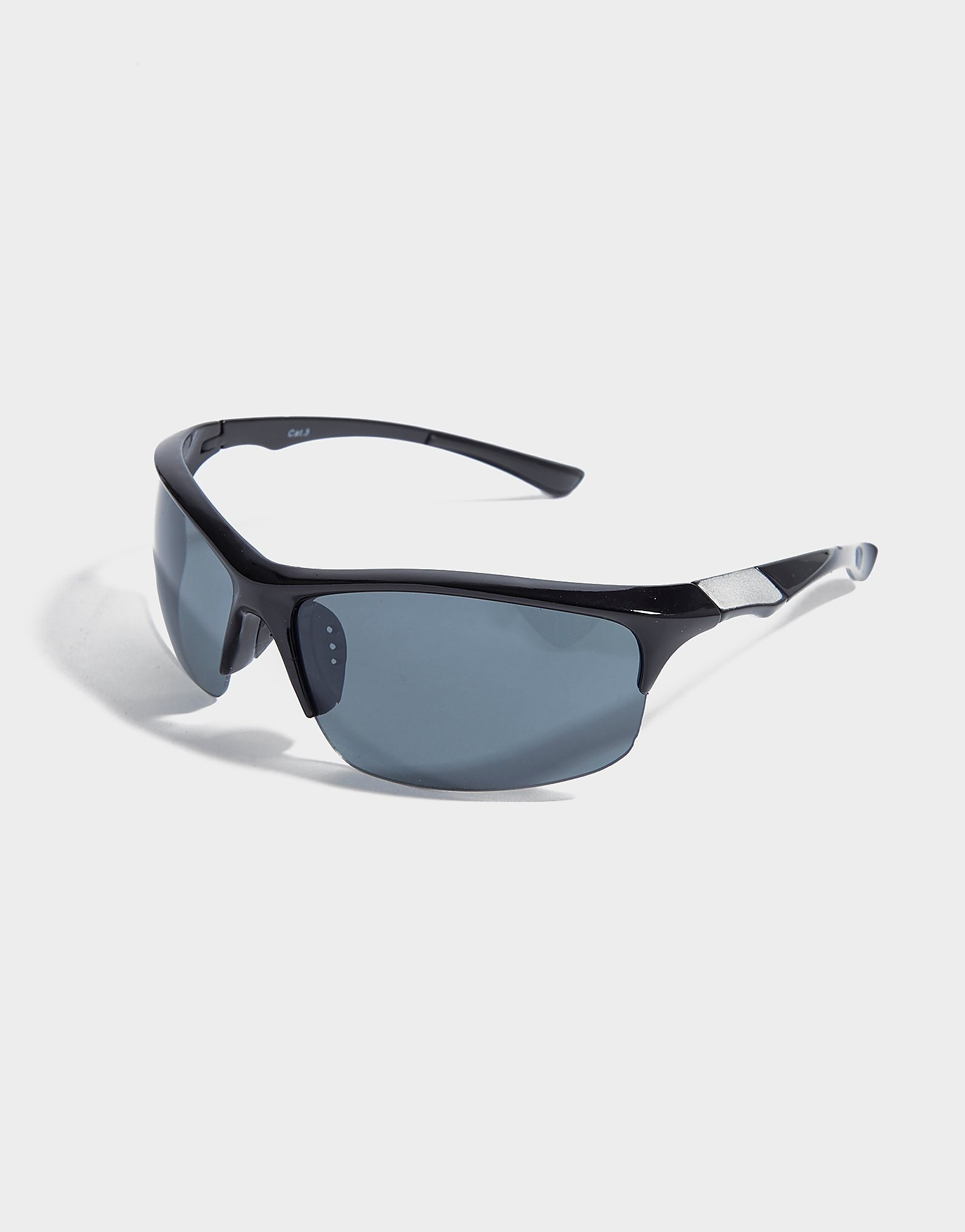Brookhaven Richard solglasögon