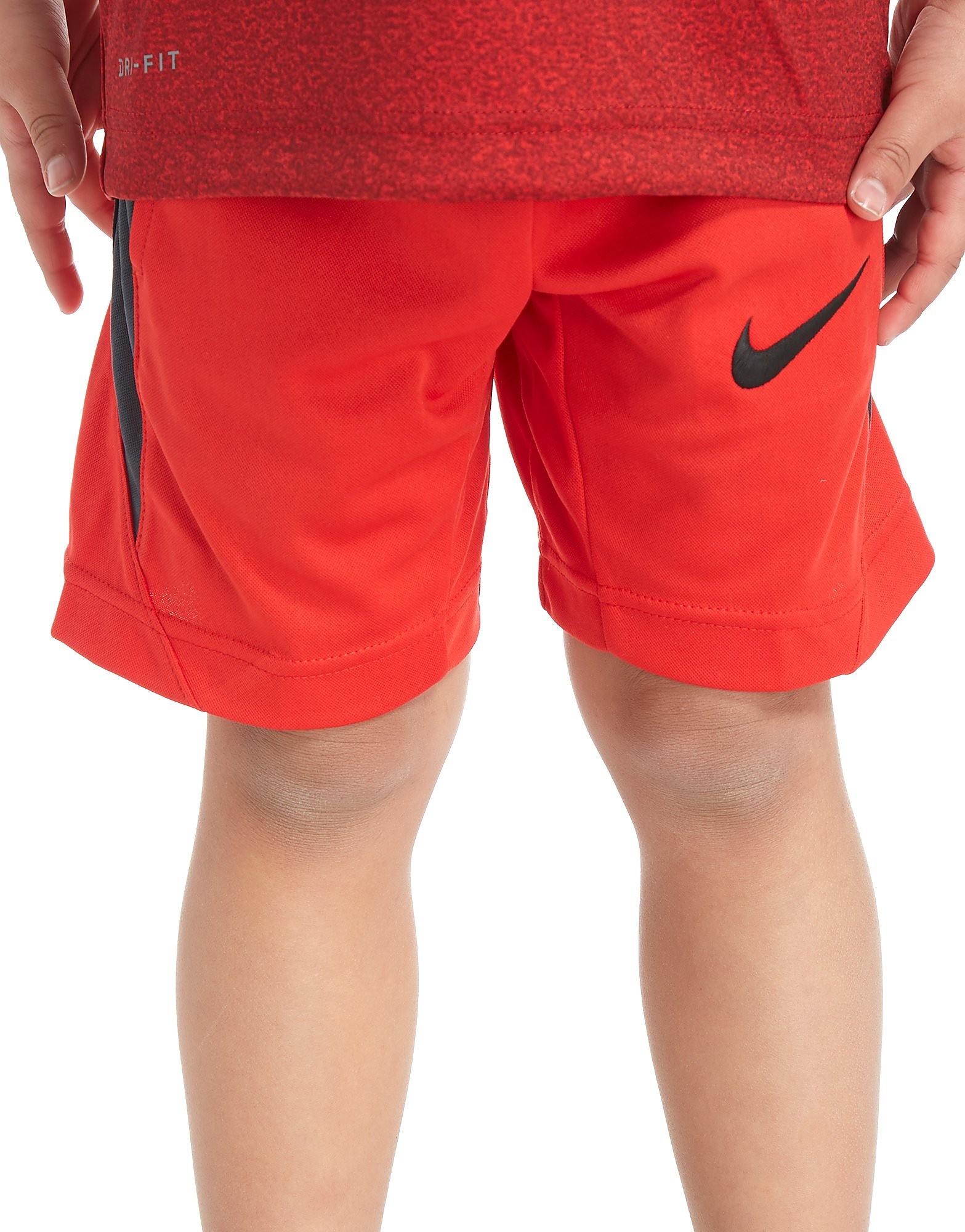 Nike Avalance Shorts Children