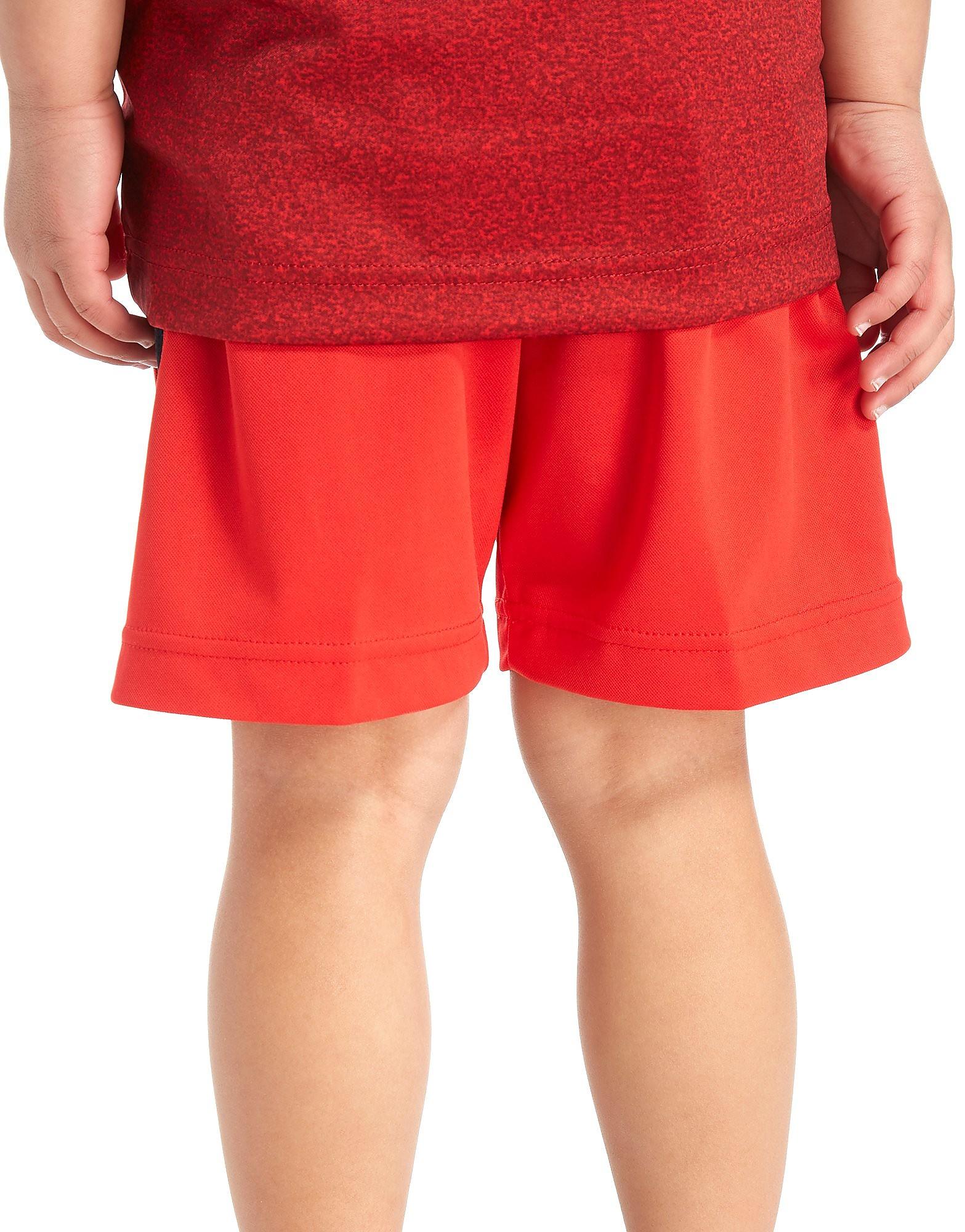 Nike Short Avalance Enfant