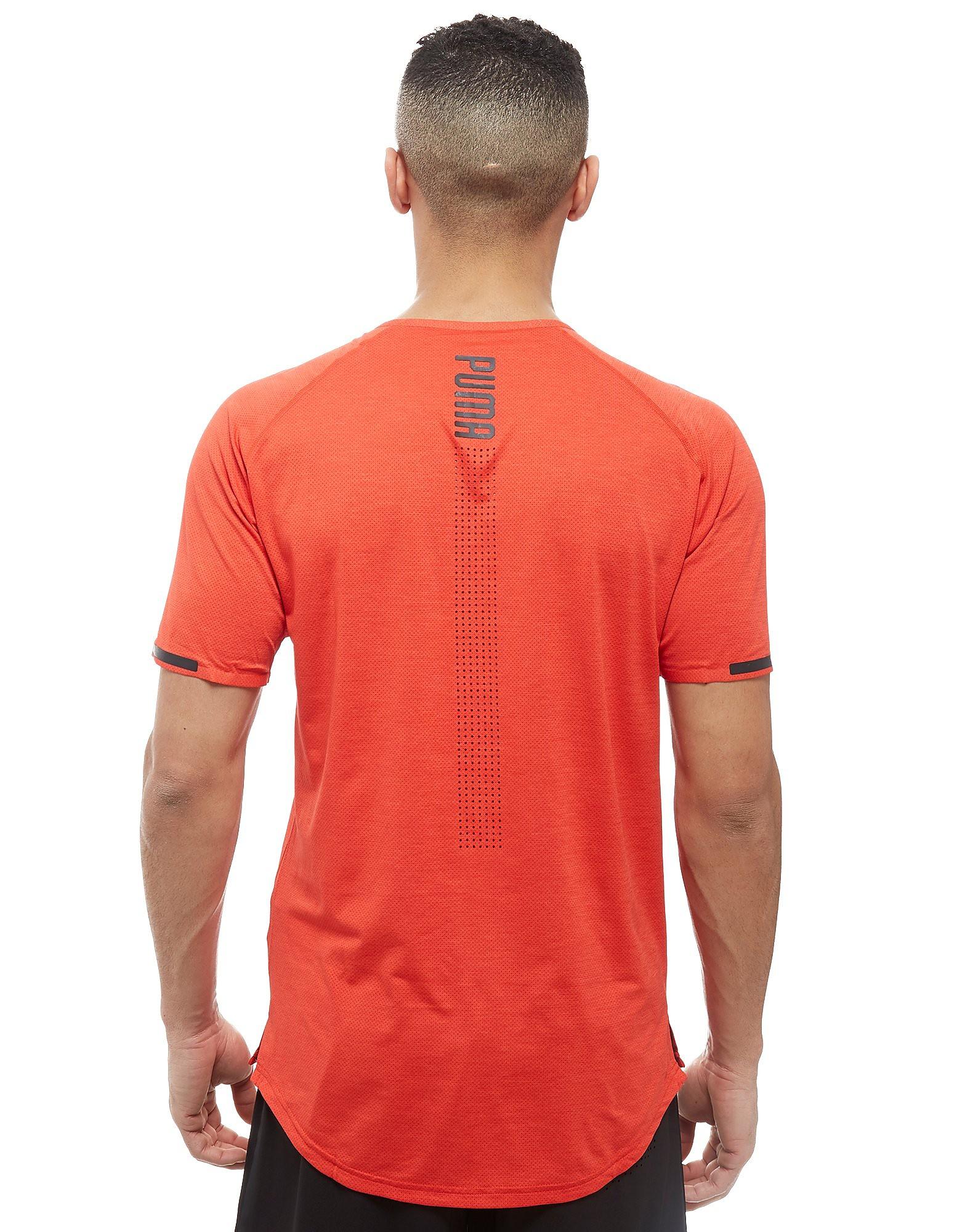 PUMA Energy Laser T-Shirt