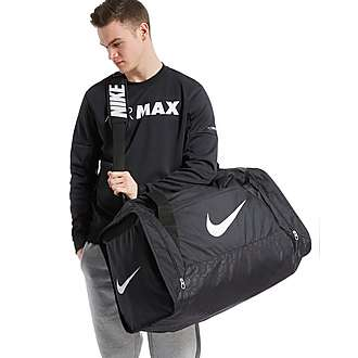 Nike Large Duffle Bag