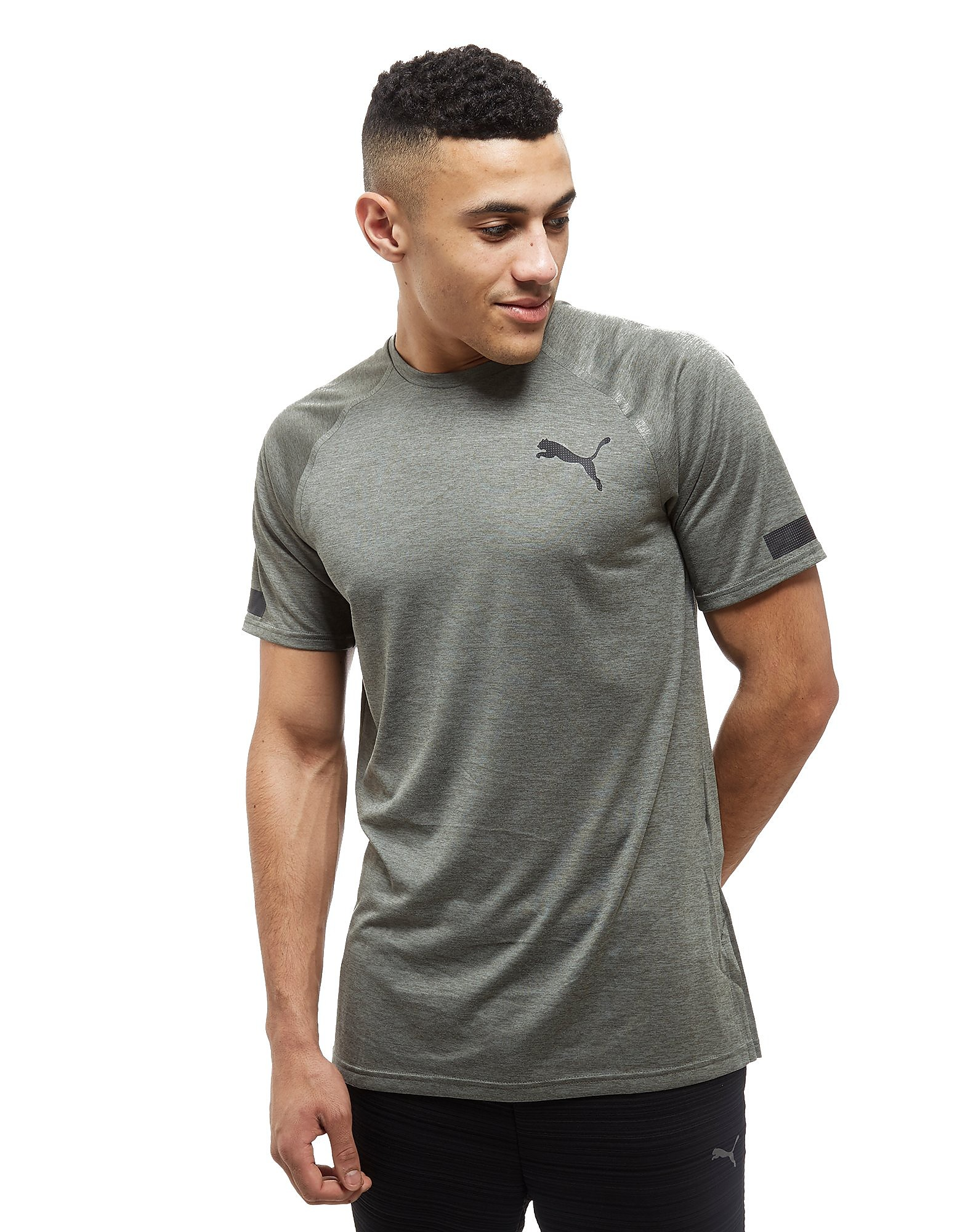PUMA Bonded Tech T-Shirt
