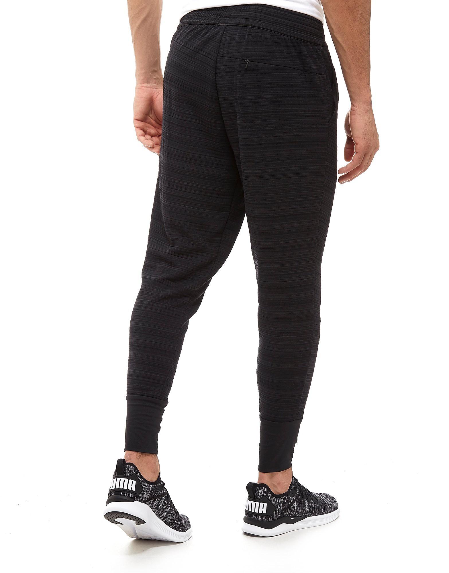 PUMA Energy Fleece Pants