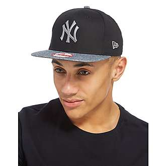 New Era 950 MLB New York Yankees Snapback Cap
