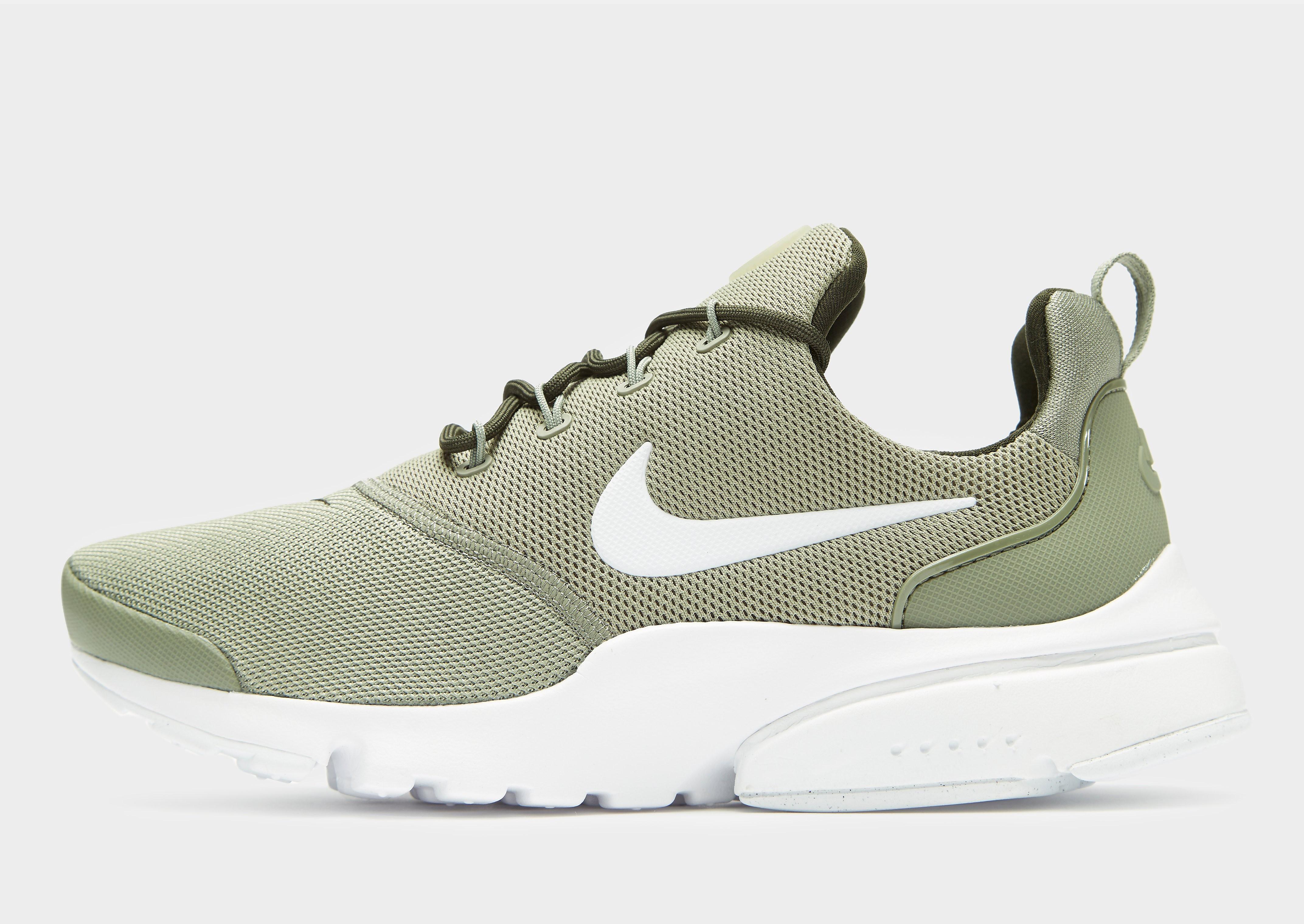 Nike Air Presto Femme