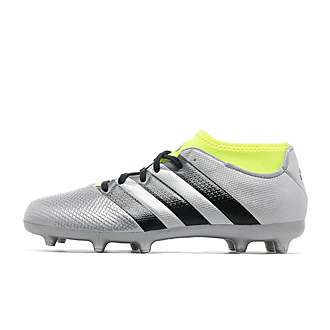 adidas Ace 16.3 Firm Ground Junior