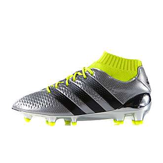adidas Ace 16.1 Firm Ground Junior PRE ORDER