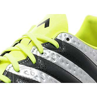 adidas Ace 16.4 Indoor Court Junior