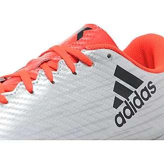 adidas X 16.4 Indoor Court Junior