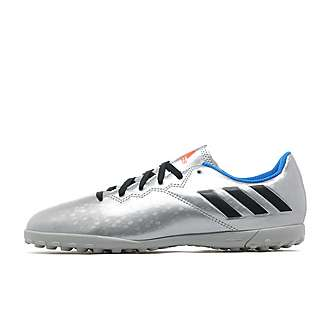 adidas Messi 16.4 Turf Junior PRE ORDER