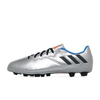 adidas Messi 16.4 Firm Ground Junior