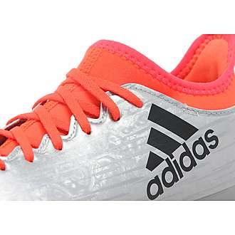 adidas X 16.3 Firm Ground Children PRE ORDER
