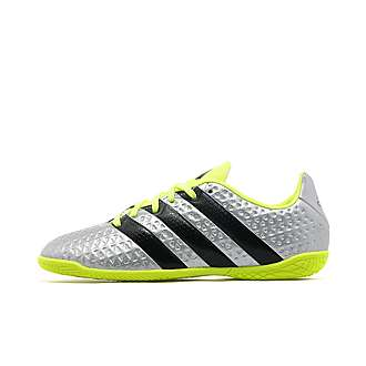 adidas Ace 16.4 Indoor Court Children