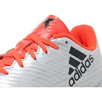 adidas X 16.4 Indoor Court Children