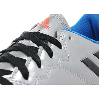 adidas Messi 16.4 Turf Children