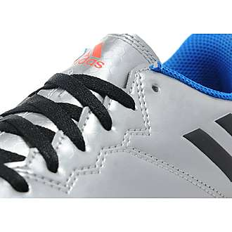 adidas Messi 16.4 Firm Ground Children