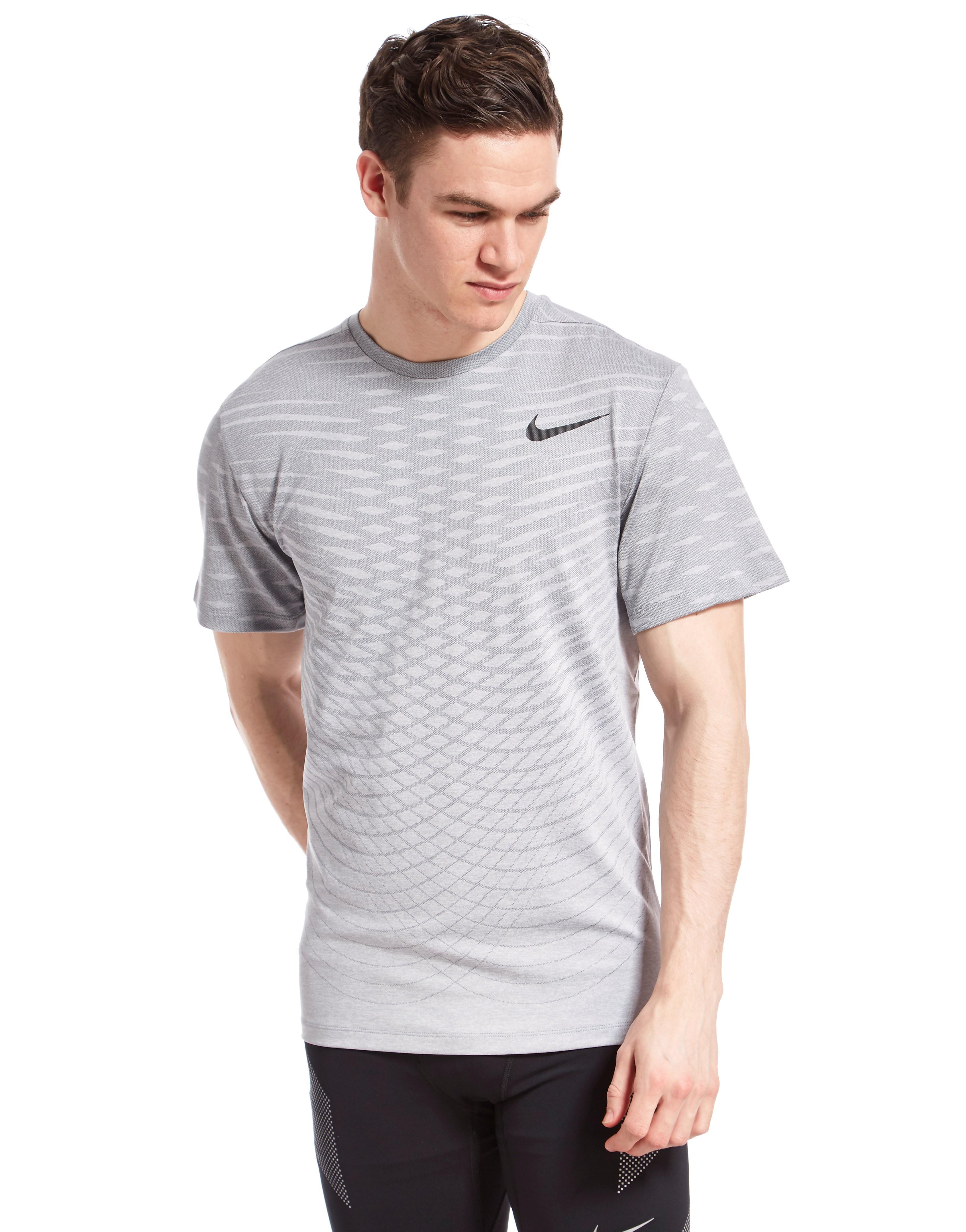 Nike Ultimate Dry Training T-Shirt