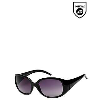 Brookhaven Rosie Sunglasses