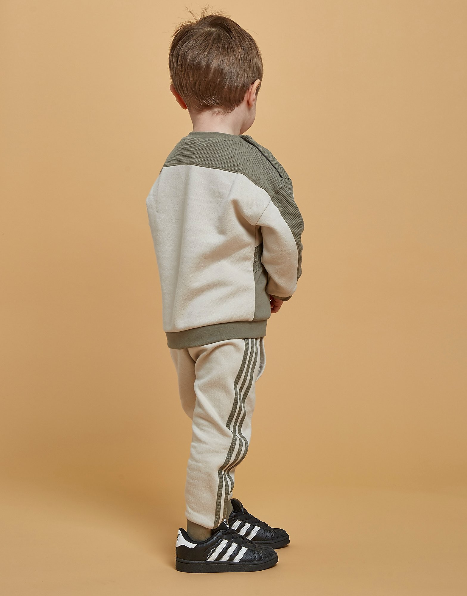 adidas Originals Ensemble MOA Bébé